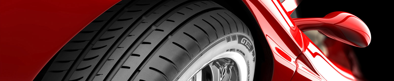 Gt Radial Champiro UHP1. Ultra High Performance. Excellent wet and dry handling.